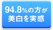 94.8%の方が美白を実感